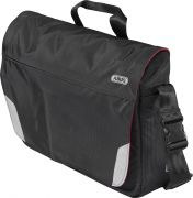 Abus Abus ST 2600 KF Oryde Office Bag 16 L táska