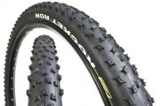 Schwalbe Schwalbe Rocket Ron 26 x 2.25 Performance Kevlar Guard