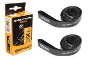 Continental Easy Tape 20mm 559 26